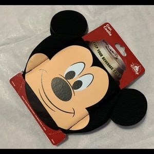Disney can coolie
